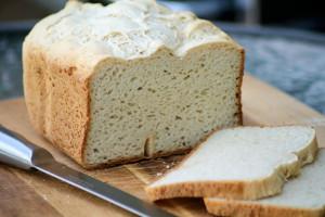 home-gluten-640